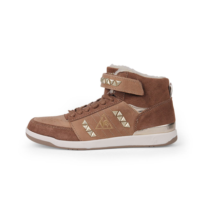 Le Coq Sportif Diamond Elance Mid productafbeelding