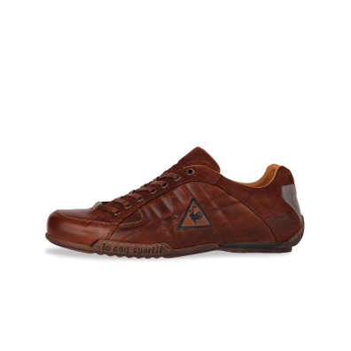 Le Coq Sportif Sedan Low productafbeelding