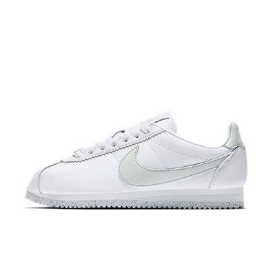 Nike Classic Cortez Fly productafbeelding
