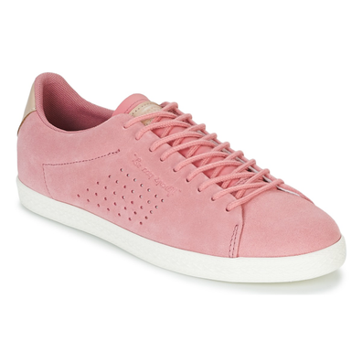 Le Coq Sportif CHARLINE SUEDE productafbeelding