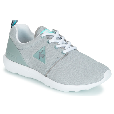 Le Coq Sportif DYNACOMF W TECH JERSEY productafbeelding