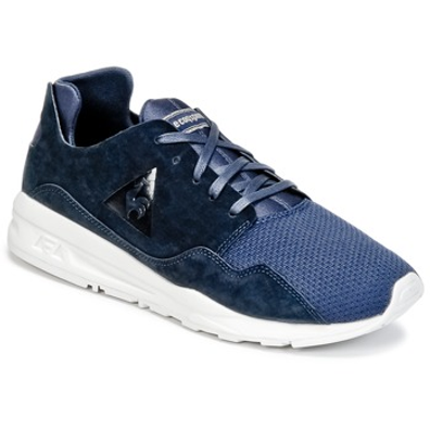 Le Coq Sportif LCS R PURE MONO LUXE productafbeelding