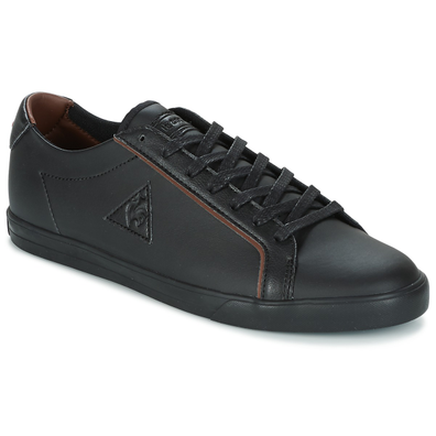 Le Coq Sportif FERET ATL LEATHER productafbeelding