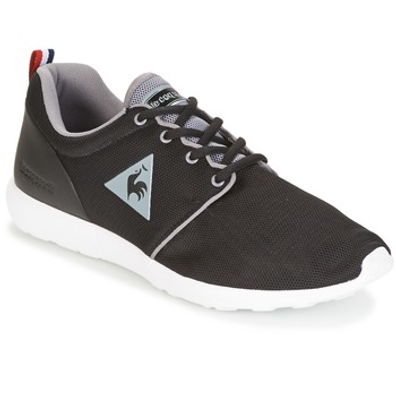 Le Coq Sportif DYNACOMF MESH productafbeelding