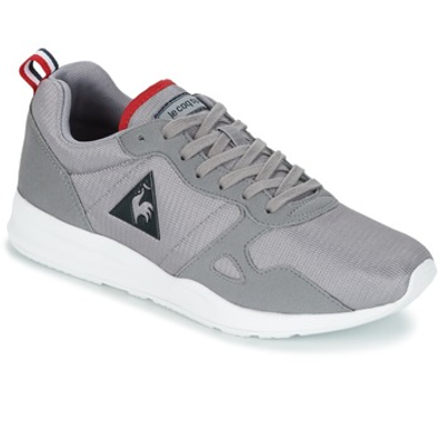 Le Coq Sportif LCS R600 MESH productafbeelding