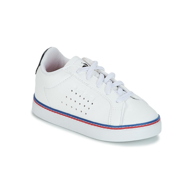 Le Coq Sportif COURTACE INF SPORT productafbeelding