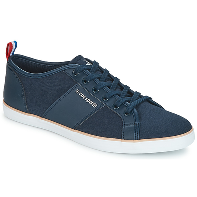 Le Coq Sportif CARCANS SPORT productafbeelding