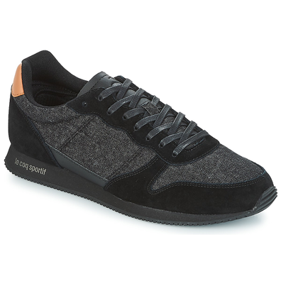 Le Coq Sportif ALPHA CRAFT productafbeelding
