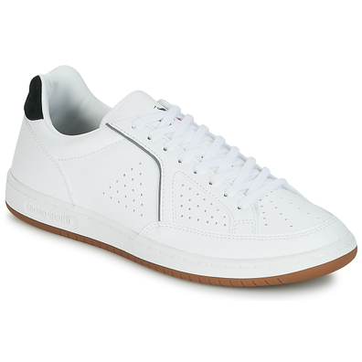 Le Coq Sportif ICONS SPORT productafbeelding
