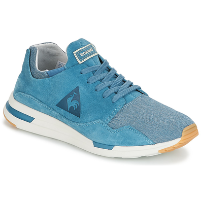 Le Coq Sportif LCS R PURE SUMMER CRAFT productafbeelding