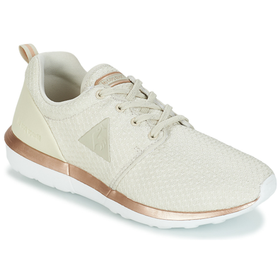 Le Coq Sportif DYNACOMF W SPORT productafbeelding