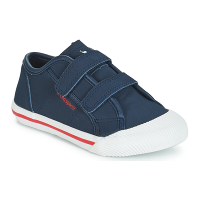 Le Coq Sportif DEAUVILLE-INF WINTER SPORT productafbeelding