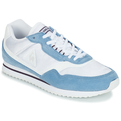 Le Coq Sportif LOUISE-SPORT productafbeelding