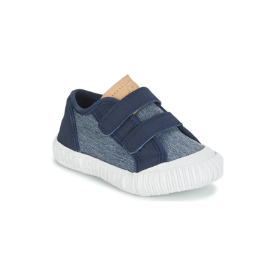 Le Coq Sportif NATIONALE INF productafbeelding