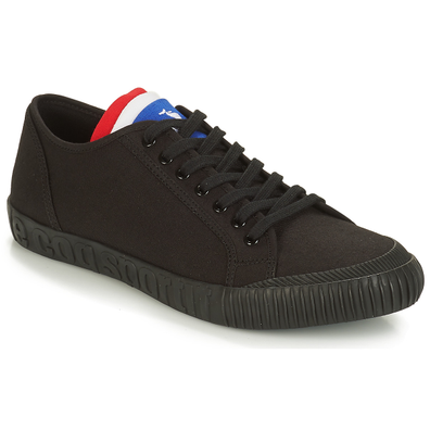 Le Coq Sportif NATIONALE productafbeelding