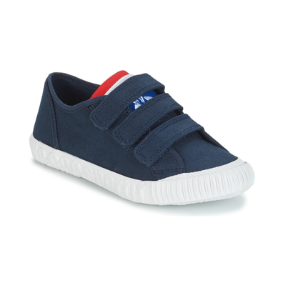 Le Coq Sportif NATIONALE PS productafbeelding