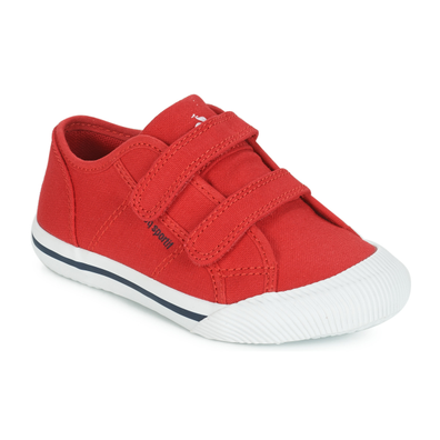 Le Coq Sportif DEAUVILLE-INF SPORT productafbeelding