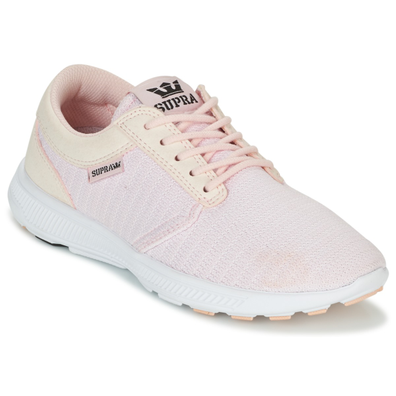 Supra WOMENS HAMMER RUN productafbeelding
