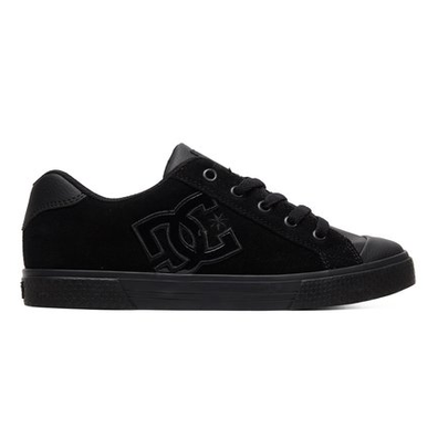 DC Shoes Chelsea SE  productafbeelding