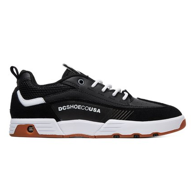 DC Shoes Legacy 98 Slim  productafbeelding