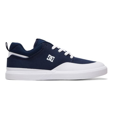 DC Shoes Infinite TX  productafbeelding
