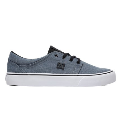 DC Shoes Trase TX SE  productafbeelding