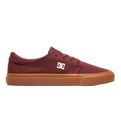 DC Shoes Trase TX  productafbeelding