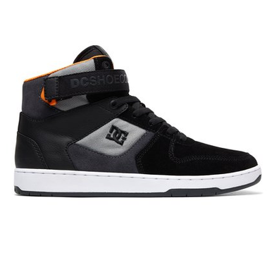 DC Shoes Pensford S  productafbeelding