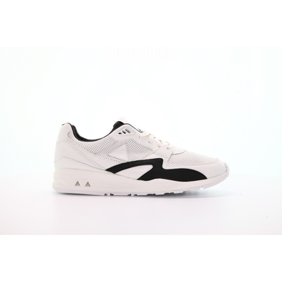 "Le Coq Sportif LCS R800 MIF ""Optical White"" productafbeelding"