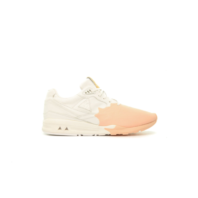"Le Coq Sportif LCS R800 Sorbet Pack ""Optical White"" productafbeelding"