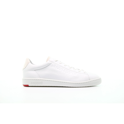 "Le Coq Sportif BLAZON dargent ""optical white""' productafbeelding"