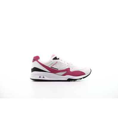 "Le Coq Sportif LCS R800 W ""Optical White"" productafbeelding"