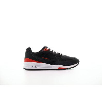 "Le Coq Sportif LCS R800 ""Black"" productafbeelding"