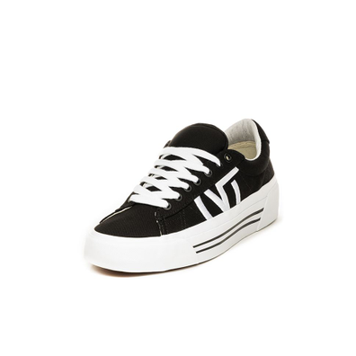 Vans Sid NI *Staple* (Black / True White) productafbeelding