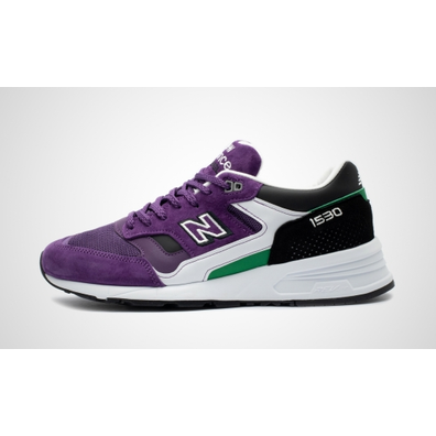New Balance M1530CRT - Made in England productafbeelding