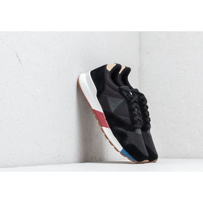 le coq sportif Omega X Sport Black productafbeelding