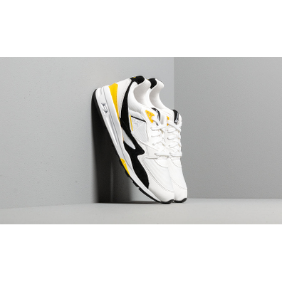 le coq sportif LCS R800 Sport Optical White/ Black productafbeelding
