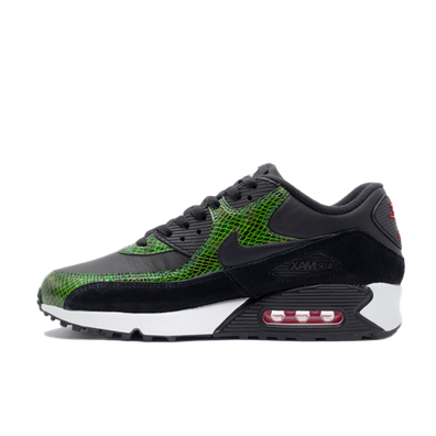 Nike Air Max 90 QS 'Green Python' productafbeelding