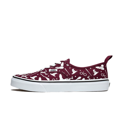 Vans x Harry Potter Authentic Elastic Youth 'Hat' productafbeelding