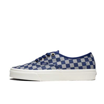 Vans x Harry Potter Authentic 'Ravenclaw' productafbeelding