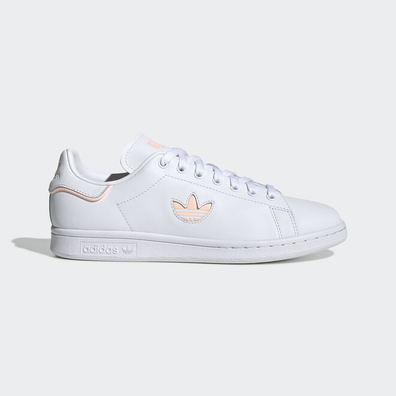 adidas Stan Smith Mini Trefoil productafbeelding