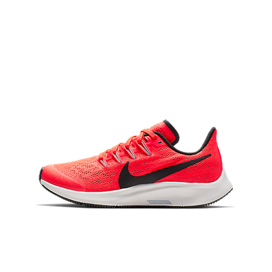 Nike Air Zoom Pegasus 36 productafbeelding