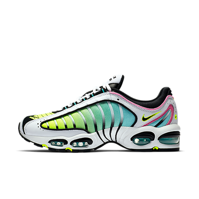 "Nike Air Max Tailwind IV ""Multicolor"" productafbeelding"