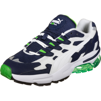 Puma Cell Alien Og productafbeelding