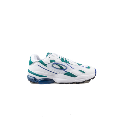 Puma Cell Ultra OG White Teal Green productafbeelding