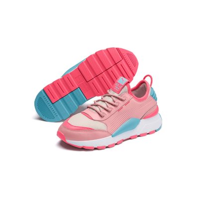Puma RS-0 Smart Jr productafbeelding