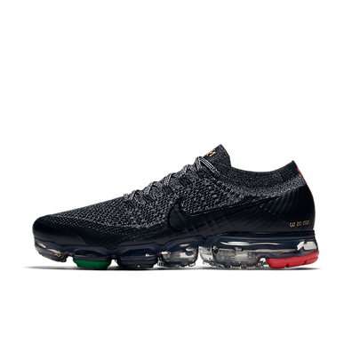 Nike Air VaporMax Flyknit BHM productafbeelding