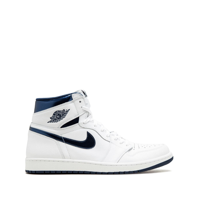 Jordan Air Jordan Retro 1 productafbeelding