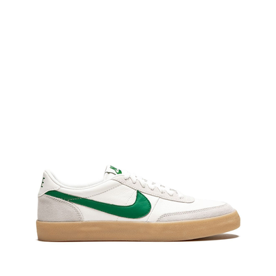 Nike Killshot 2 Leather productafbeelding