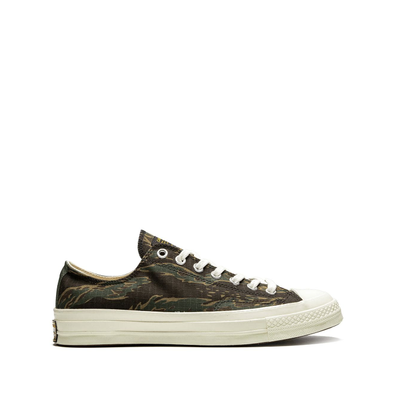 Converse Chuck Taylor 70 All-Star productafbeelding